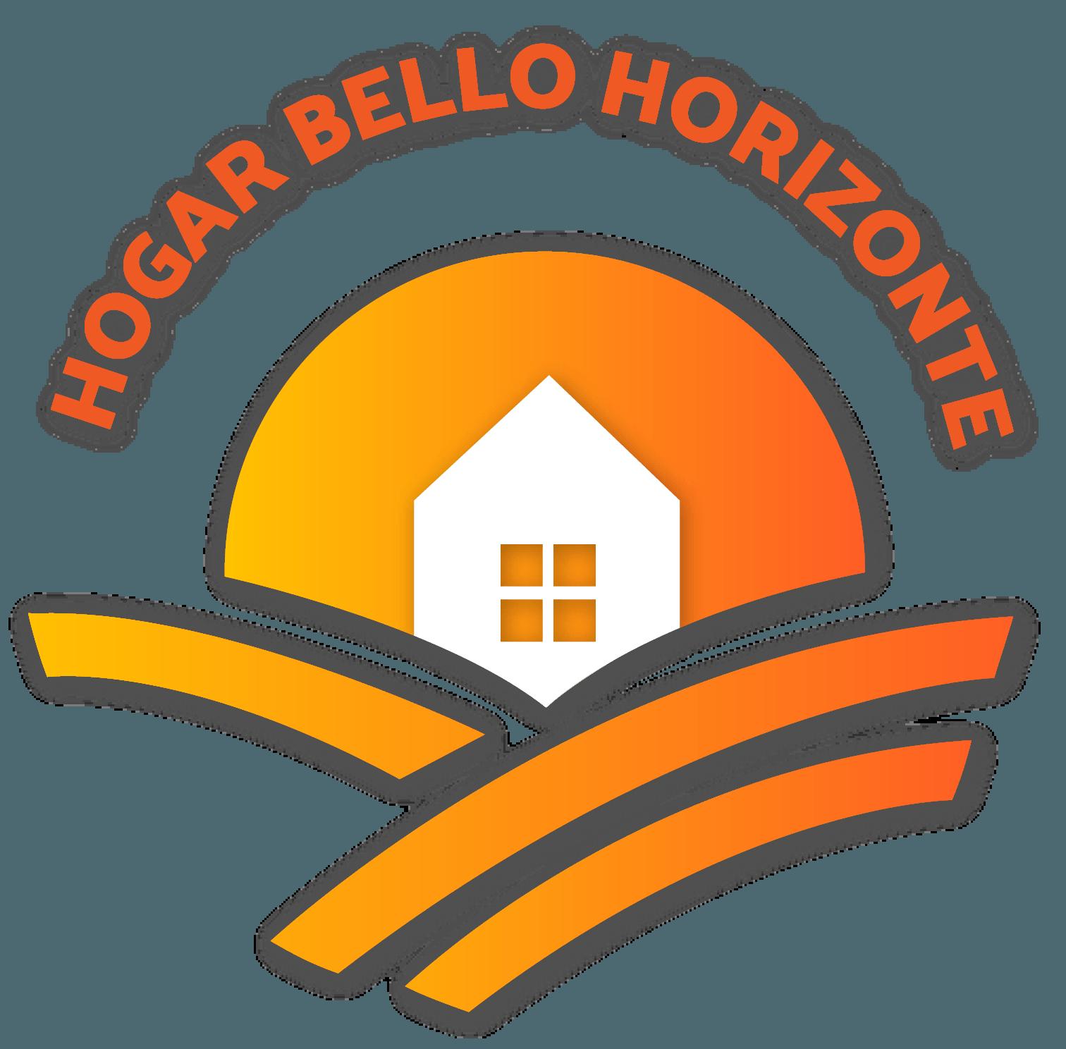 Hogar Bello Horizonte