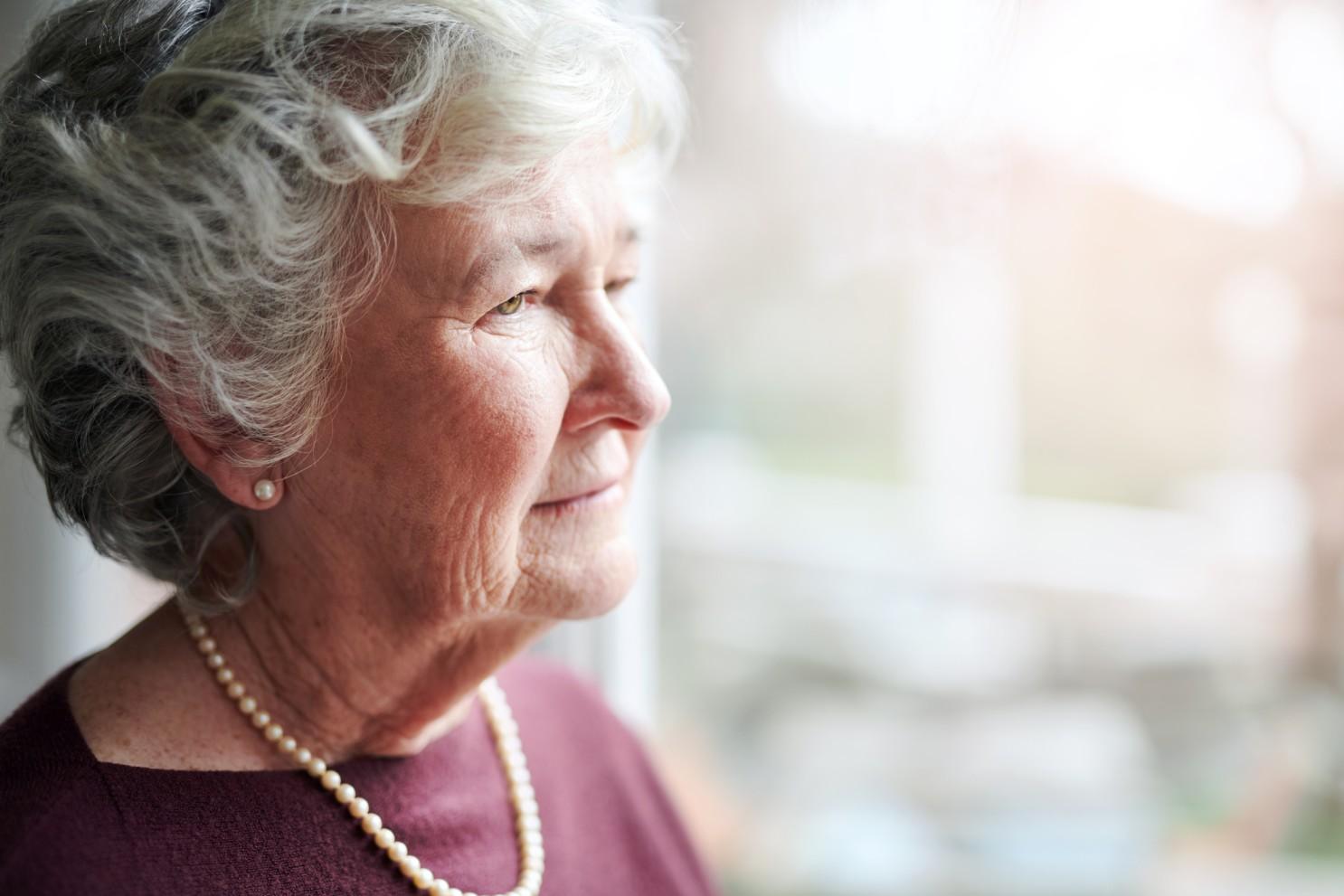 Un Acercamiento a las Demencias